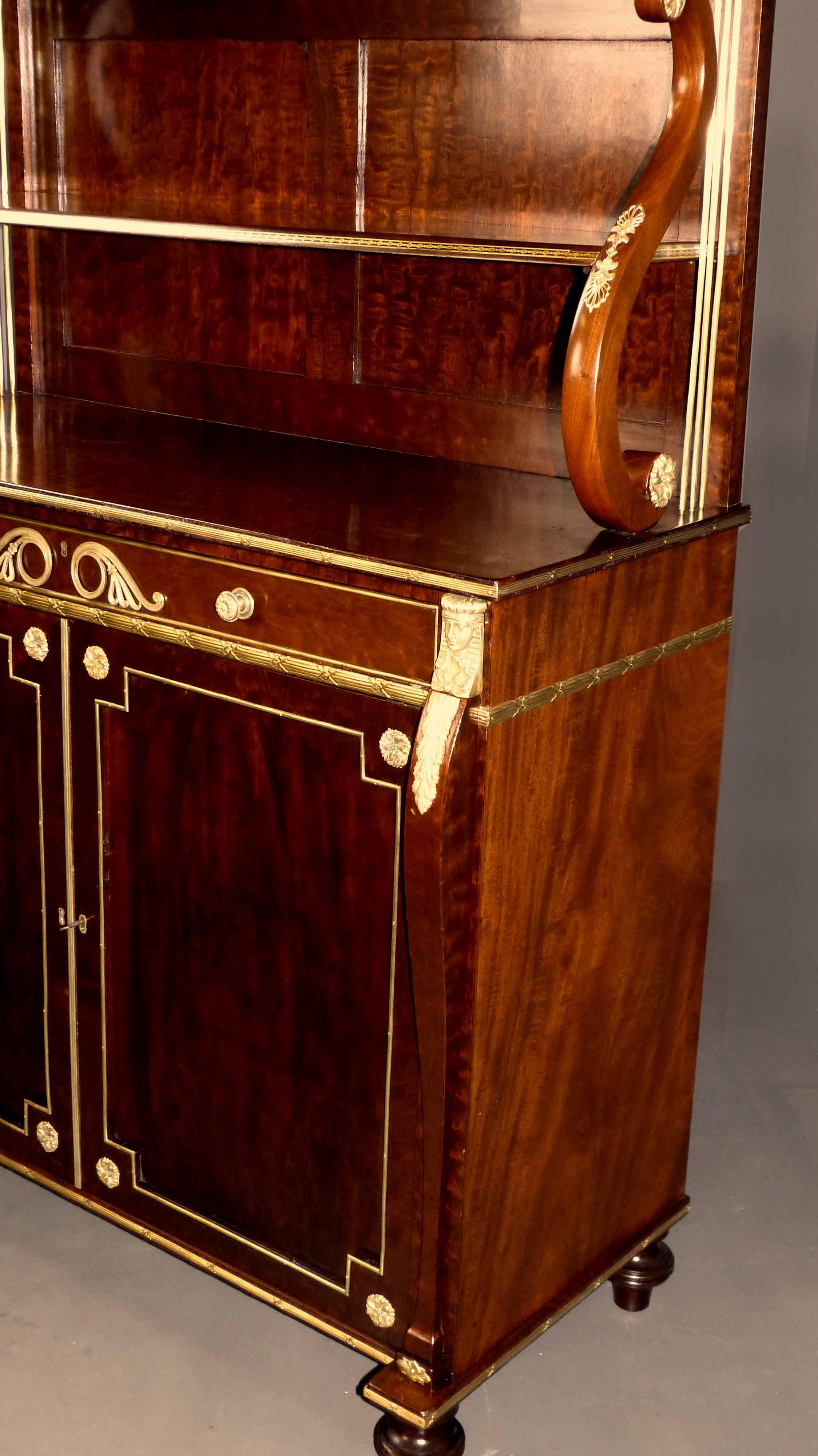 Mueble Ingles Anticuarium # Muebles Definicion En Ingles