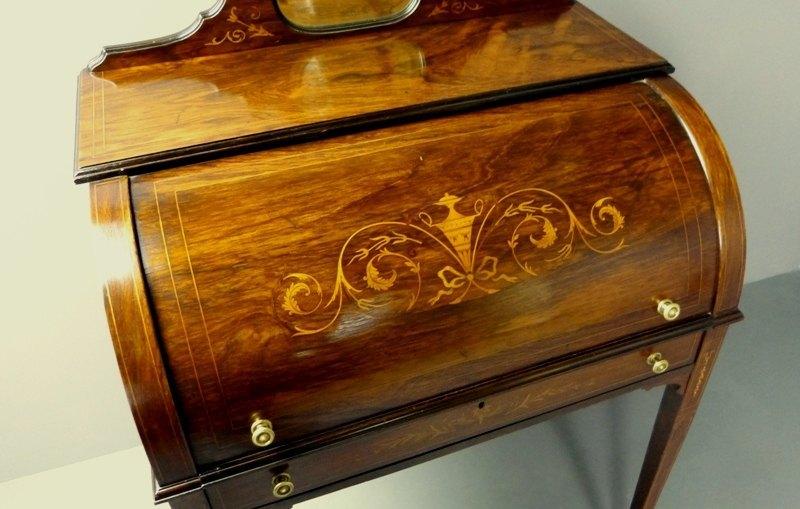 Muebles antiguos baratos para restaurar ms de ideas - Muebles antiguos madrid ...