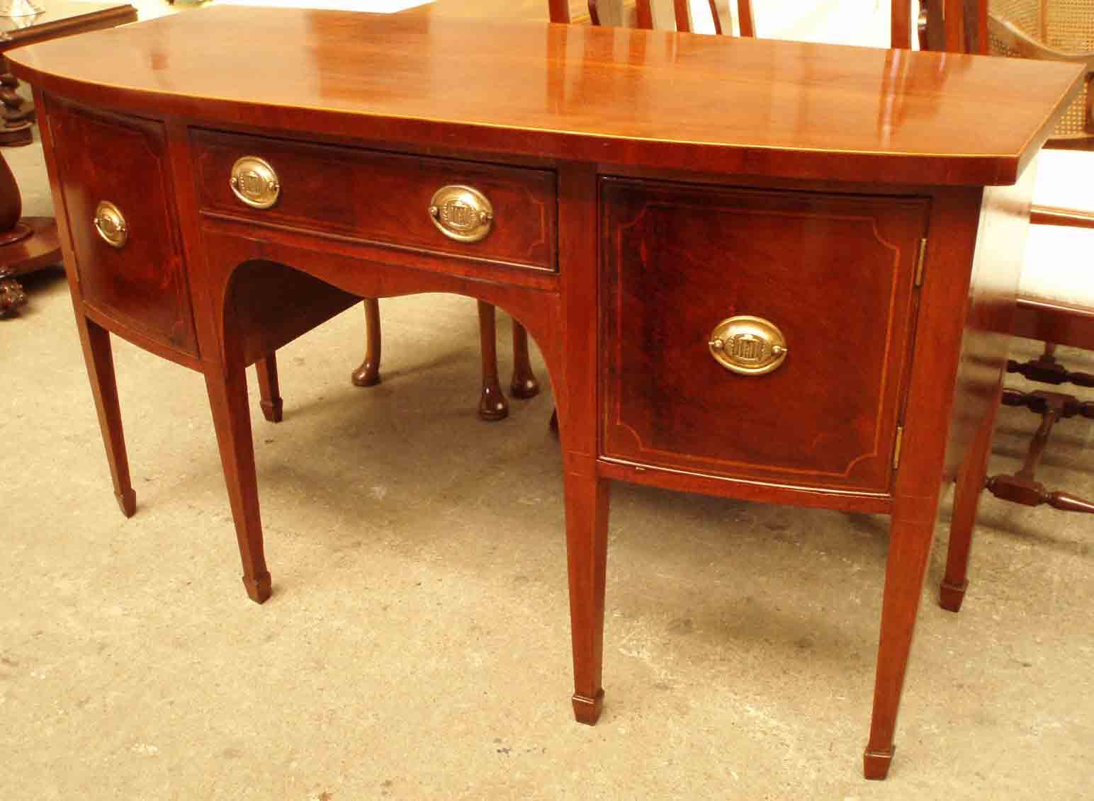 Nombres de muebles antiguos salon madera maciza estilo for Nombres de muebles antiguos