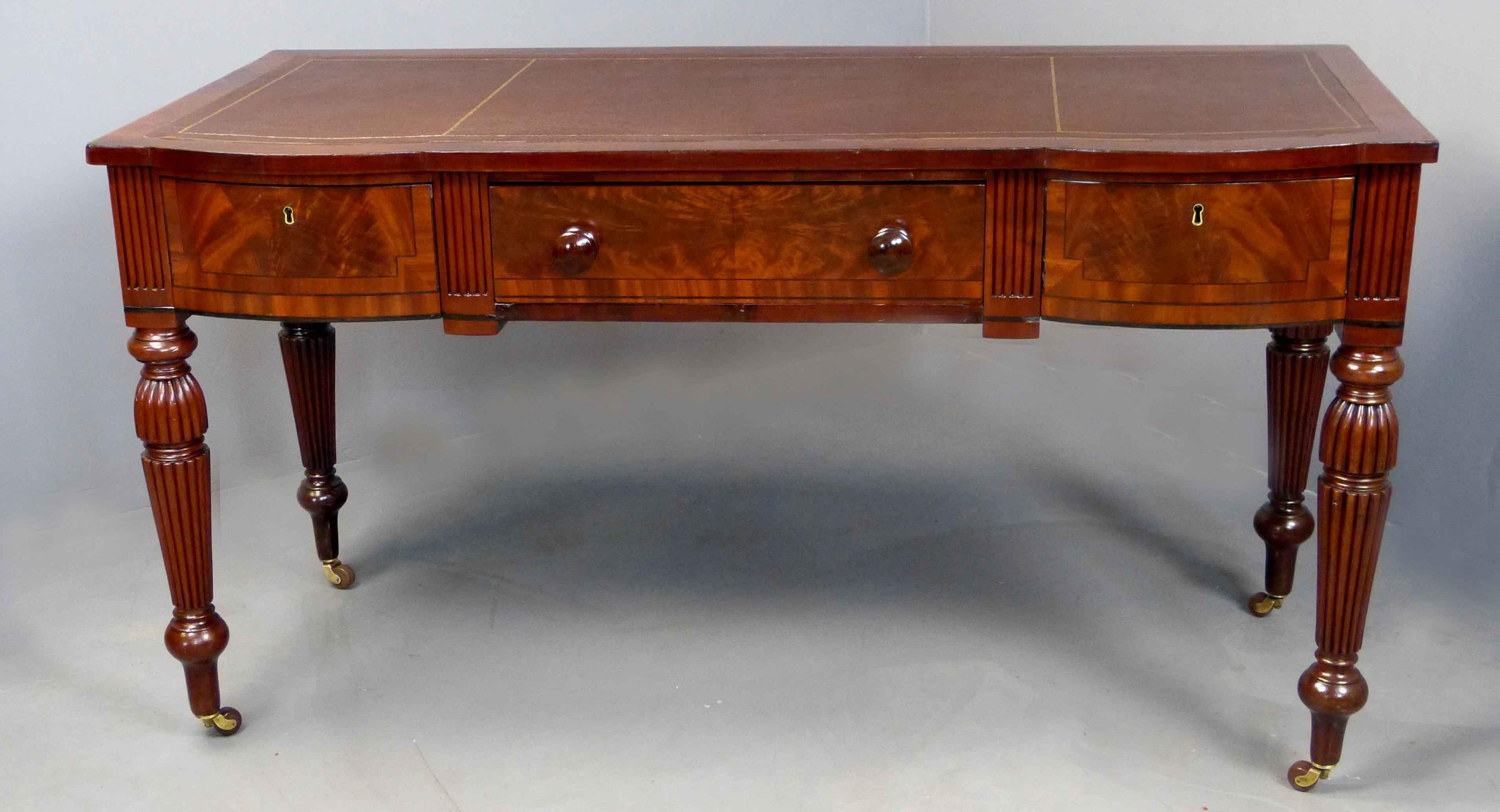 Venta muebles antiguos caoba 20170807072419 - Muebles de segunda mano antiguos ...