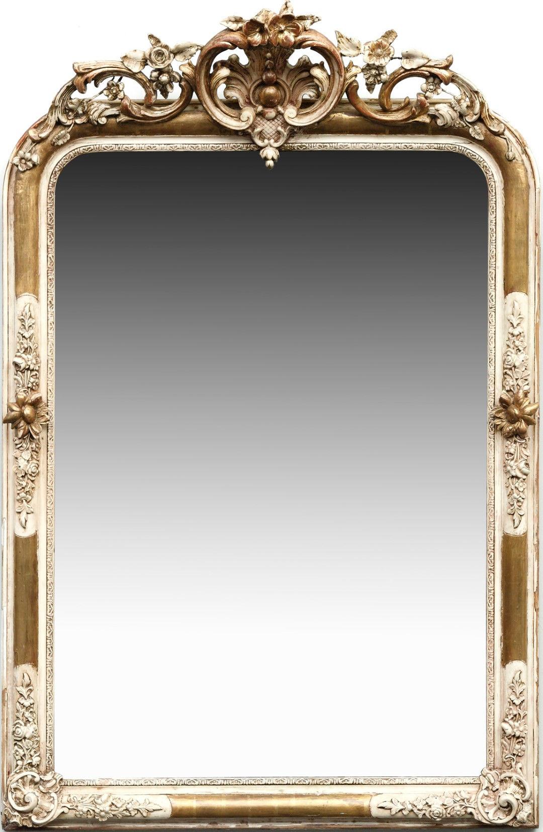 Espejos De Decoracion Antiguos ~ Art?culos de arte y decoraci?n antiguos ofertas de art?culos