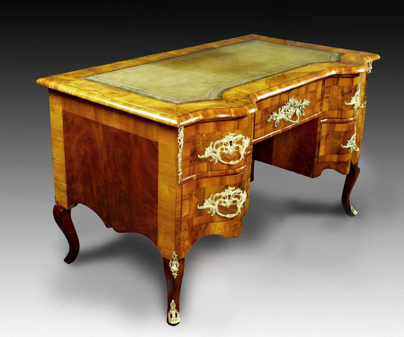Muebles de caoba antiguos 20170815170039 - Muebles antiguos sevilla ...