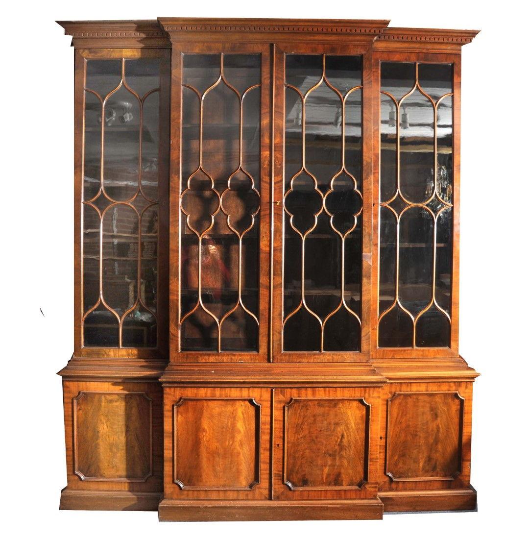 Venta De Antig Edades Muebles Antiguos Relojes Arte Y Decoracion  ~ Restauraciã³n De Muebles Antiguos