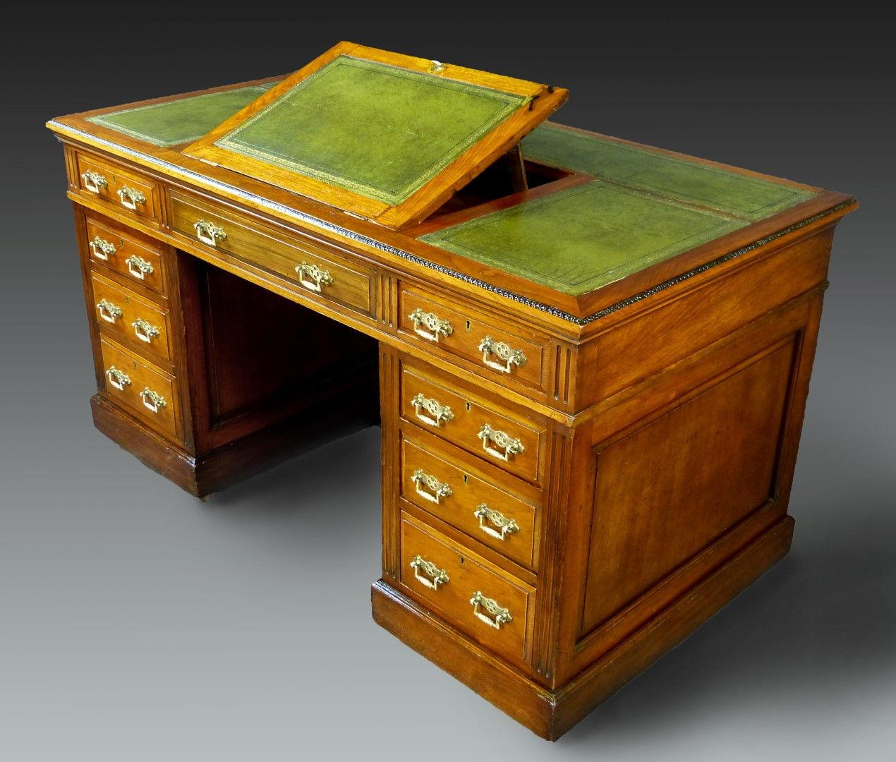 Tasacion muebles antiguos muebles antiguos compra venta - Compra venta muebles antiguos ...