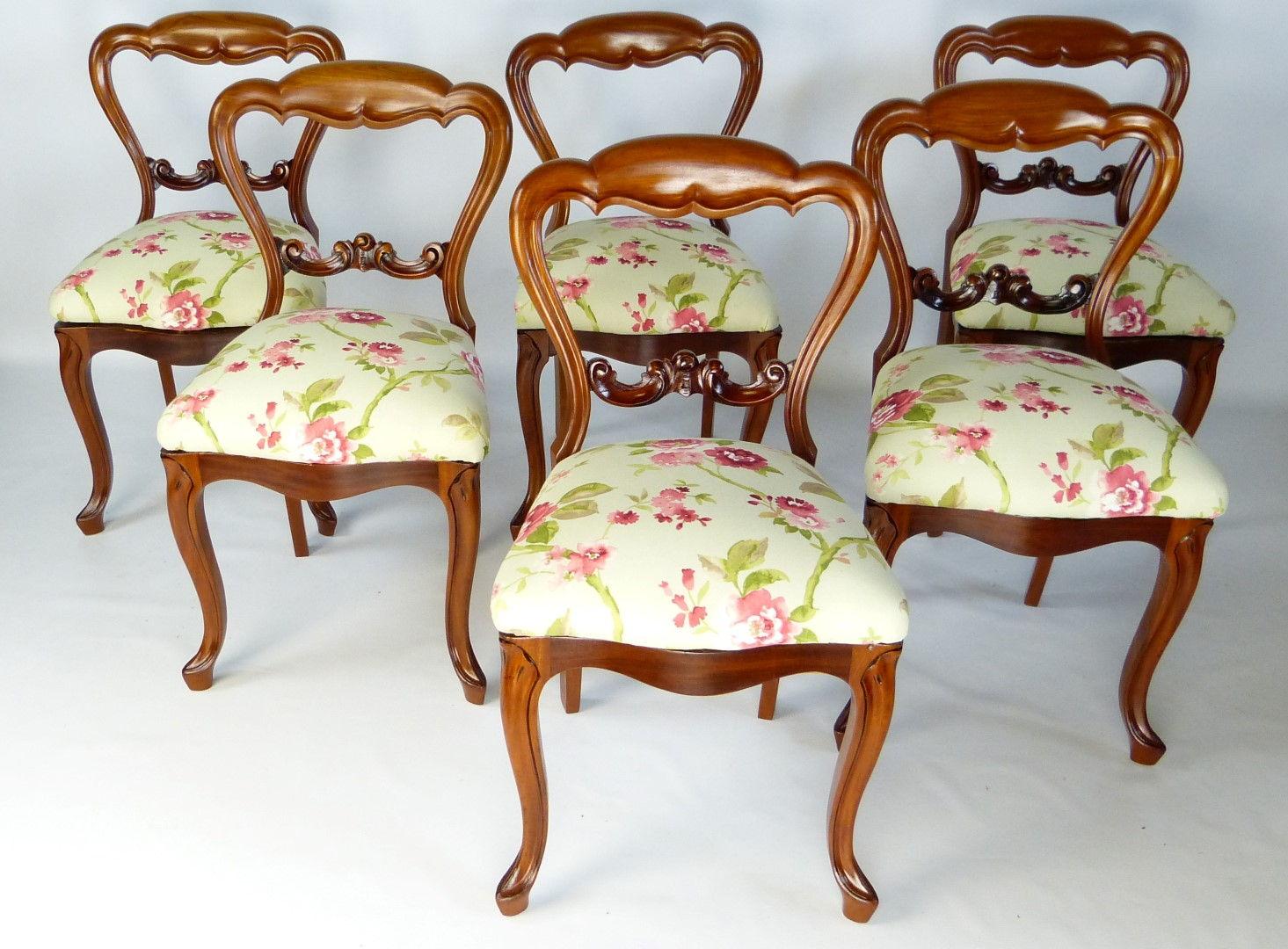 Pastoral restaurante sillas antiguas comedor blanco simple respaldo ...