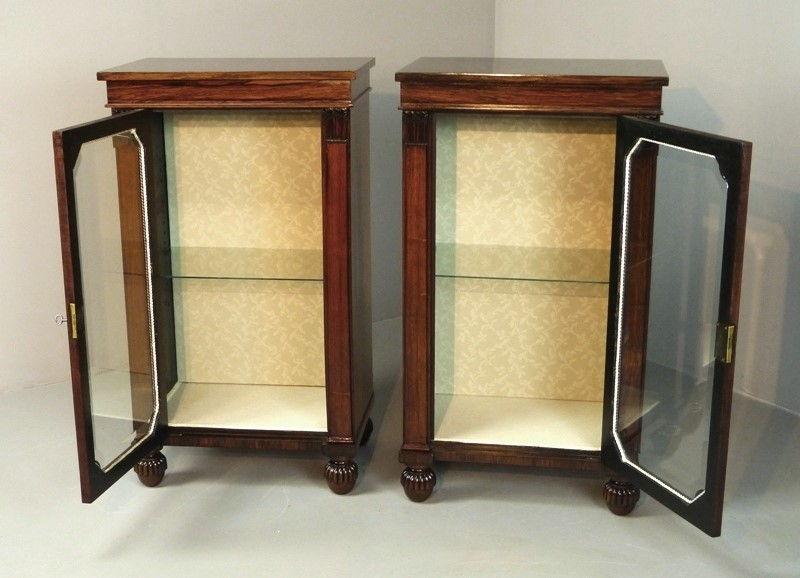 Muebles antiguos armarios antiguos mesas antiguas - Aparadores antiguos segunda mano ...
