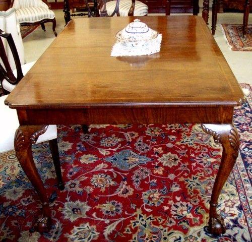 Muebles antiguos | armarios antiguos |mesas antiguas ...