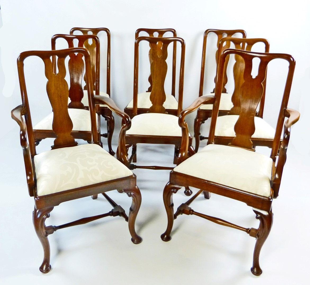 sillas de comedor sillas de comedor sillas de comedor antiguas ...