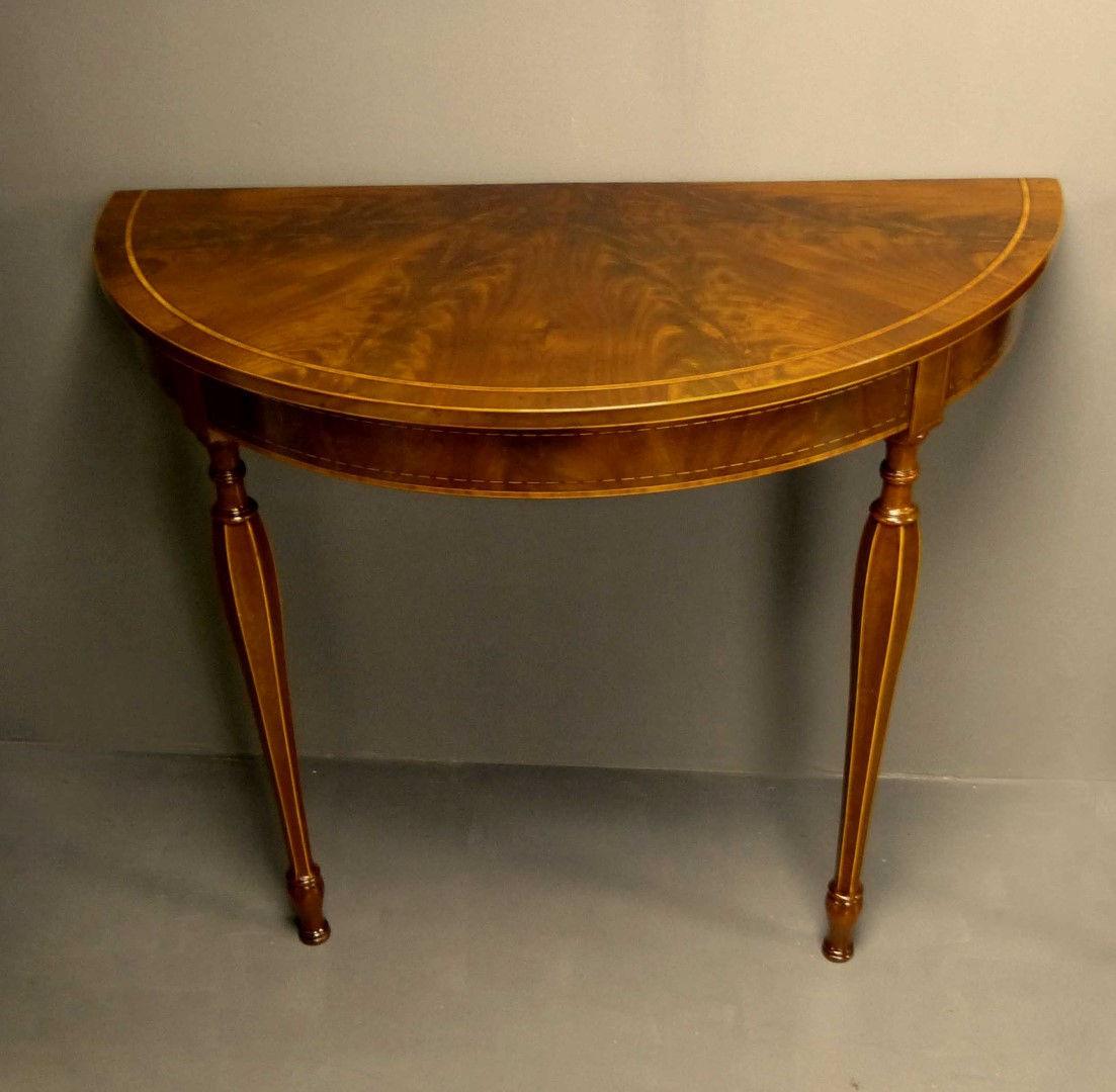 Muebles antiguos armarios antiguos mesas antiguas - Mesas antiguas ...