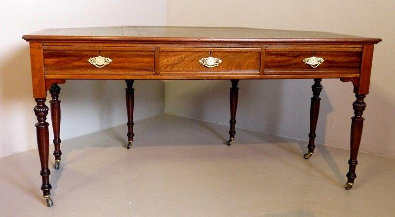 Decorar cuartos con manualidades escritorio de campo - Cuna plegable carrefour ...