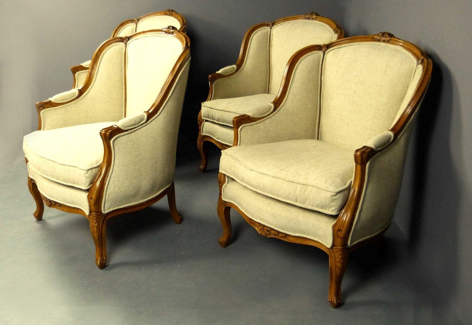 Image gallery sofas antiguos 1900 for Muebles antiguos todocoleccion