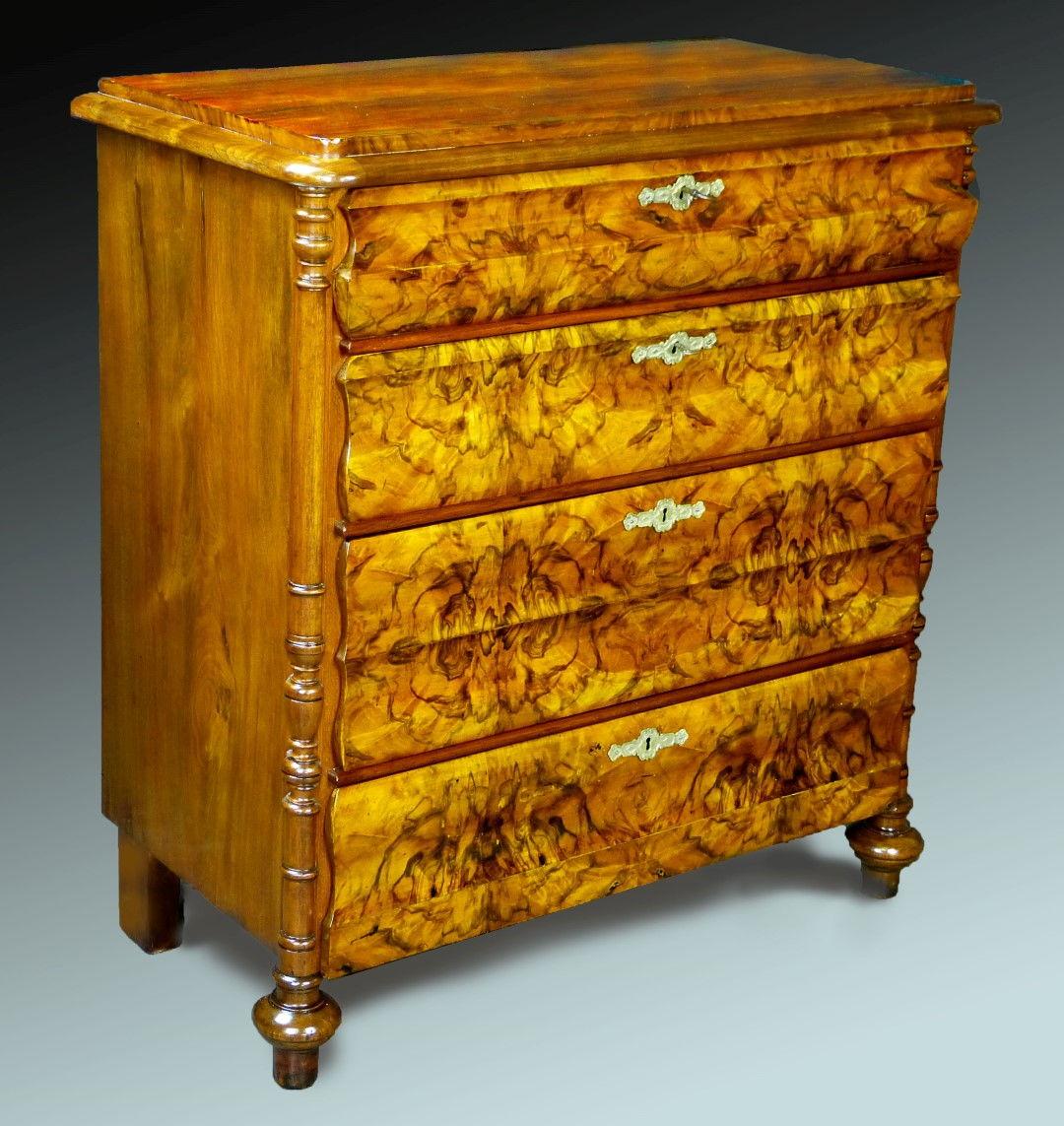 Tasacion Muebles Antiguos : Tasar muebles antiguos obtenga ideas diseño de