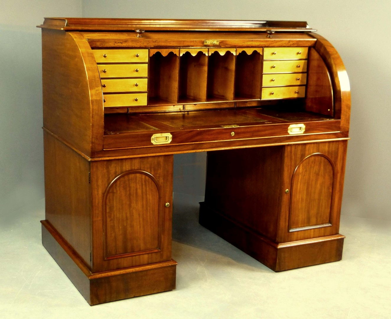 Salas de escape pagina 1 foro de anaitgames - Muebles de caoba antiguos ...