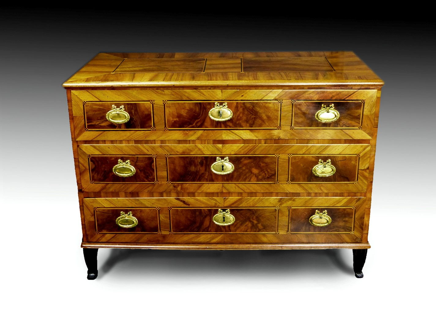 Ver muebles antiguos dise os arquitect nicos - Muebles viejos restaurados ...