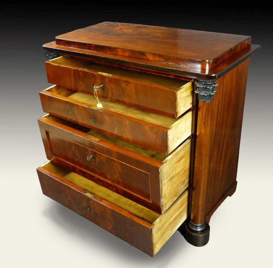 Tasacion muebles antiguos muebles antiguos compra venta - Compra muebles antiguos ...