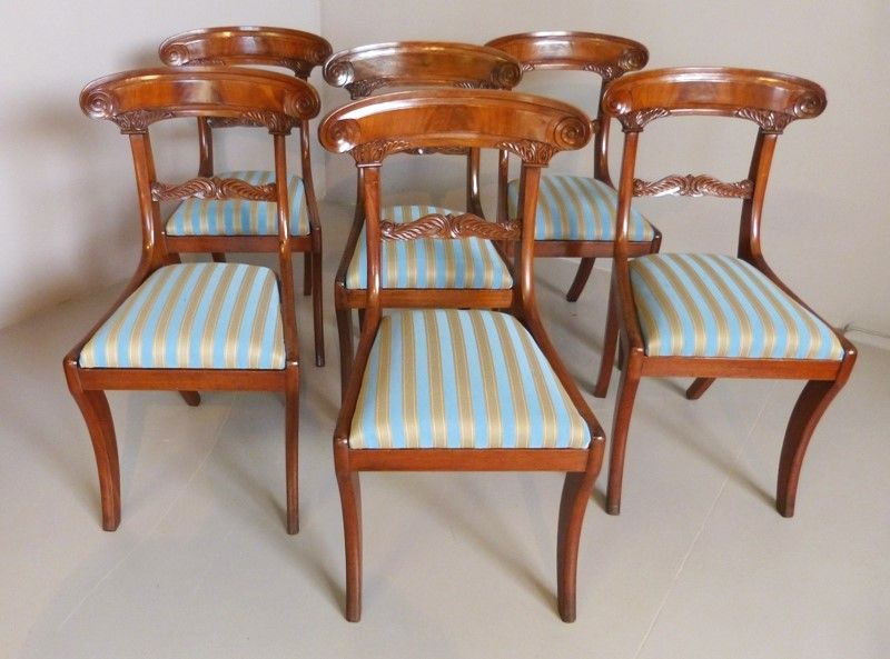 Muebles de comedor antiguos gallery of muebles comedor antiguos segunda mano with muebles de - Comedores de segunda mano en barcelona ...