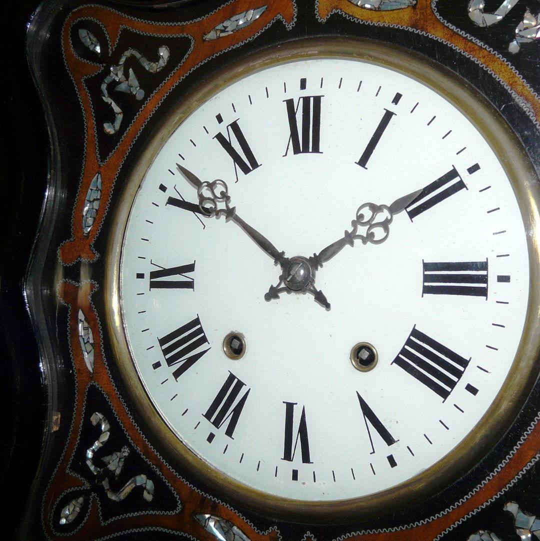 Relojes antiguos ofertas de relojes antiguos relojer a - Relojes pared antiguos ...