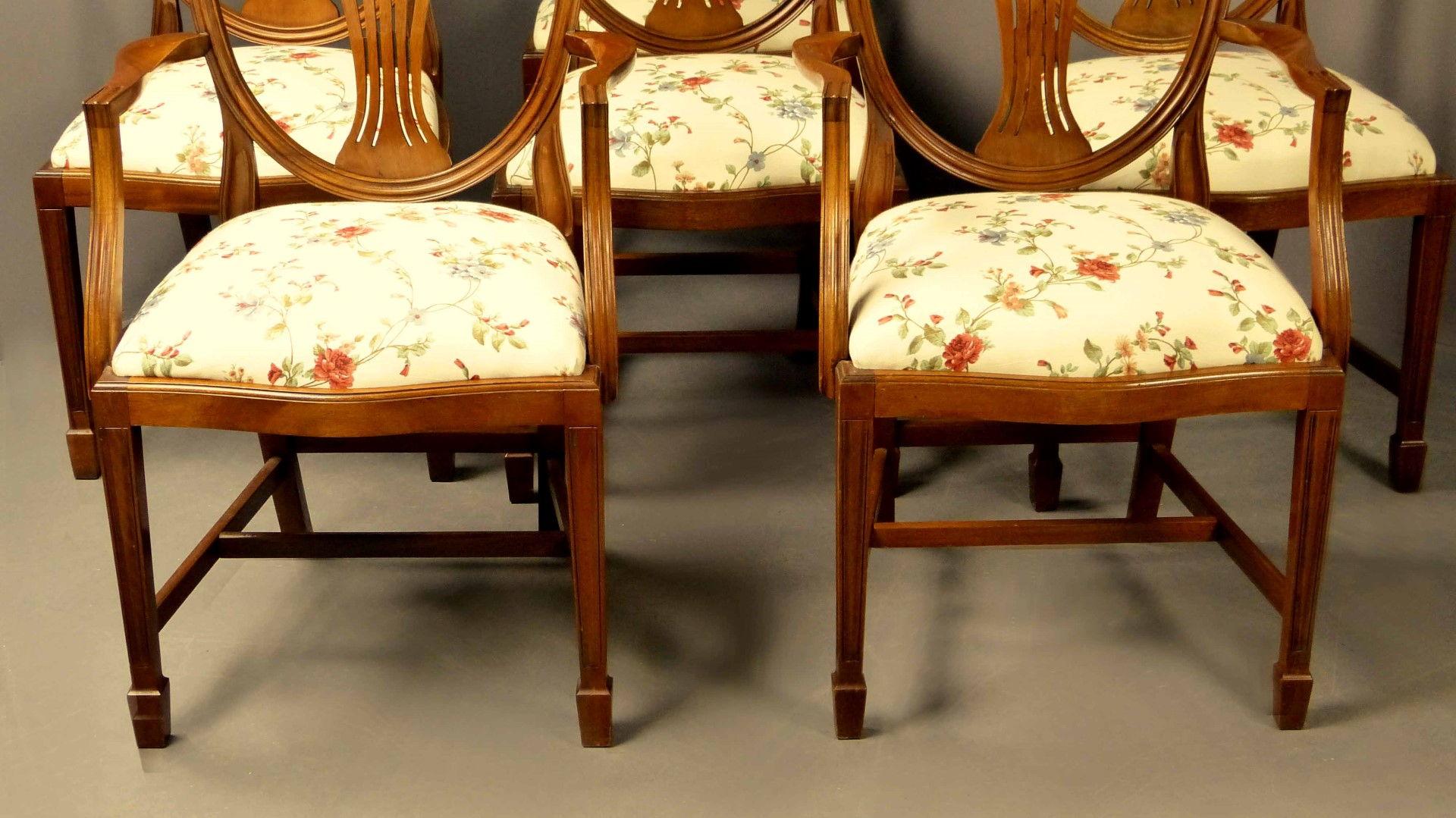 Muebles antiguos   armarios antiguos  mesas antiguas  cómodas ...