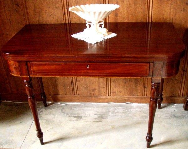 Muebles antiguos | armarios antiguos |mesas antiguas |cómodas ...