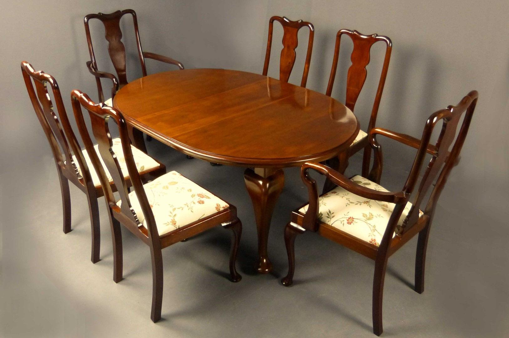 mesas de comedor antiguas restauradas mesa comedor