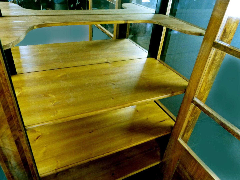 Muebles Antiguos Armarios Antiguos Mesas Antiguas C Modas  # Muebles Vajilleros Antiguos