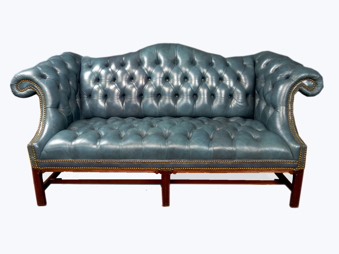 Related keywords suggestions for sofas antiguos - Muebles antiguos reciclados ...