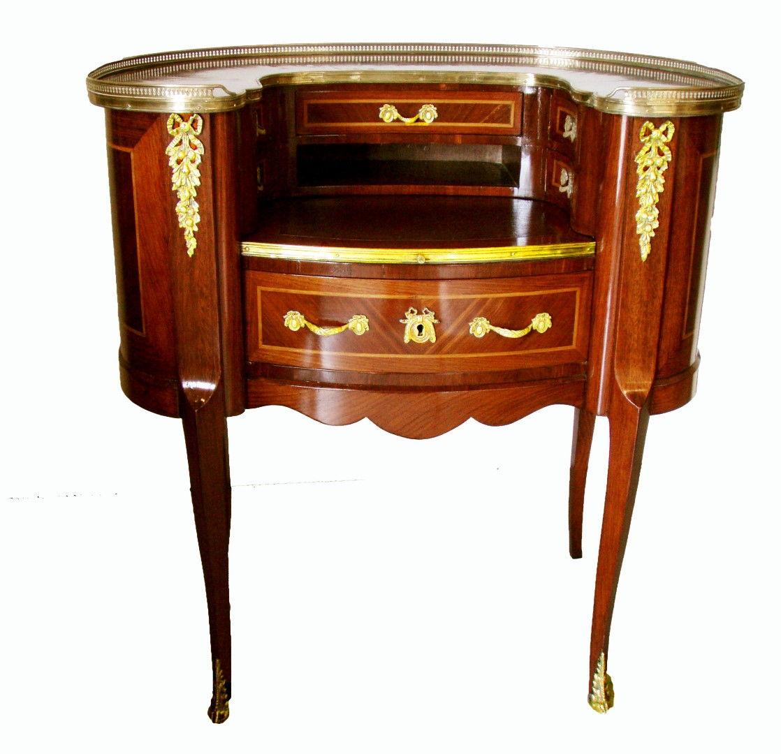 Muebles antiguos armarios antiguos mesas antiguas - Nombres de muebles antiguos ...