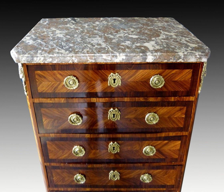 Tasacion Muebles Antiguos : Antiguedades antig edades en arte y