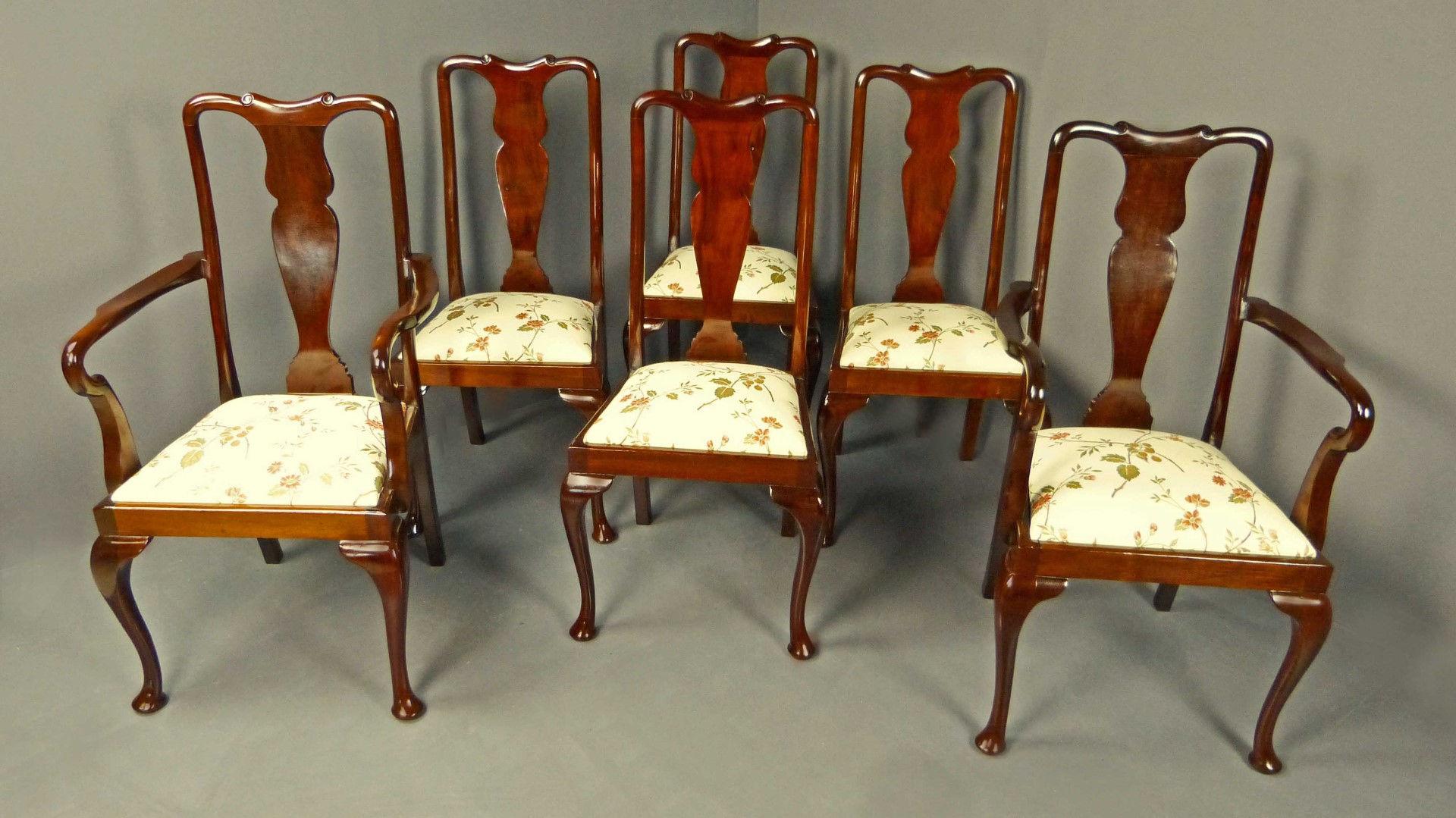 Image gallery sofas antiguos 1900 - Muebles antiguos ...