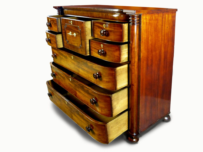 Tiradores muebles antiguos galer a de dise o para el for Herrajes muebles antiguos