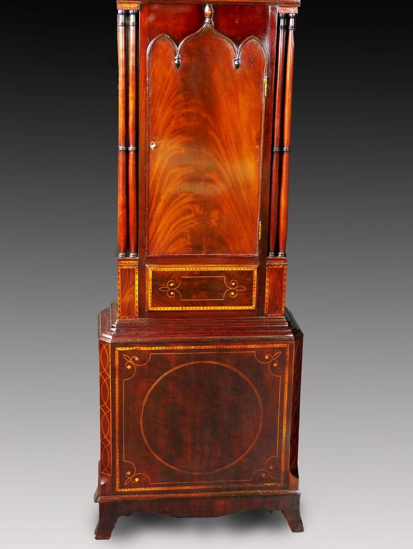 Relojes Antiguos Ofertas De Relojes Antiguos Relojer A Antigua # Muebles Goticos