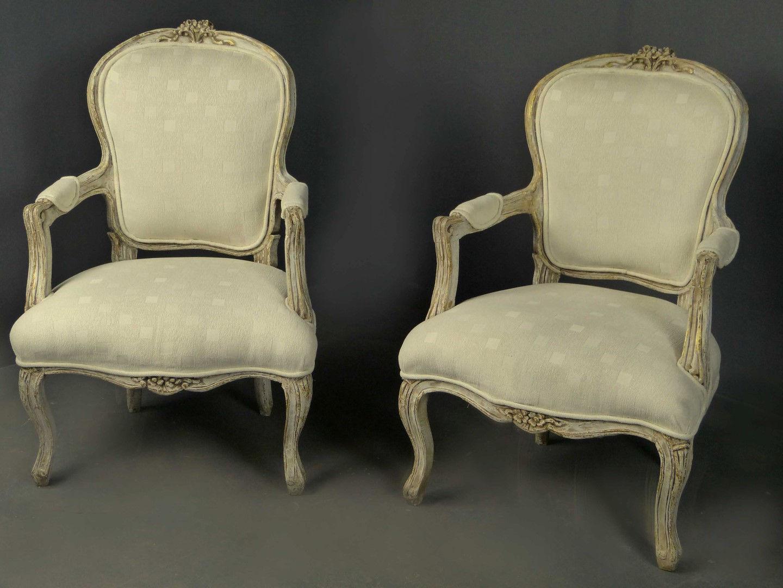 muebles antiguos armarios antiguos mesas antiguas