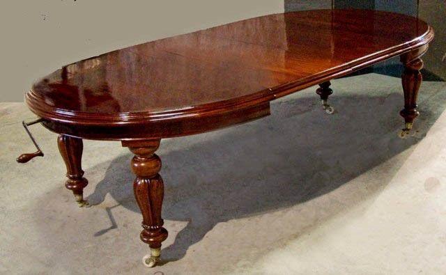 Muebles Antiguos Armarios Antiguos Mesas Antiguas Comodas