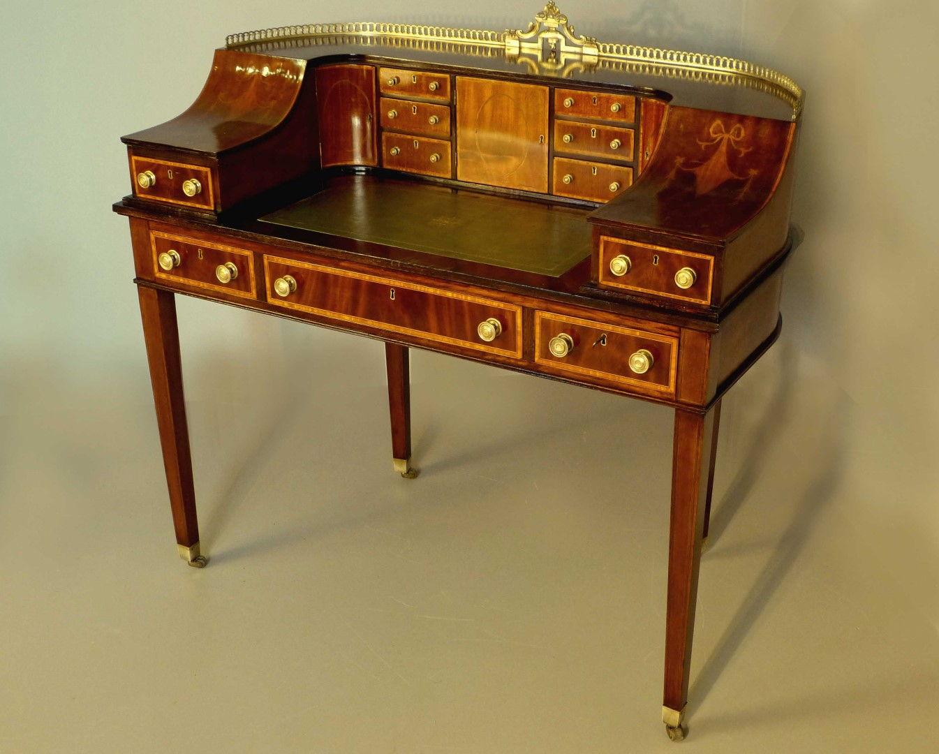 Muebles antiguos armarios antiguos mesas antiguas - Muebles madera antiguos ...