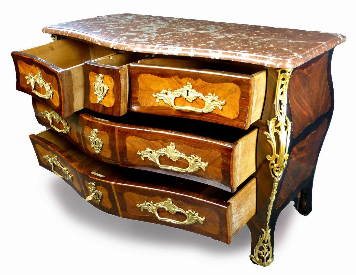 Muebles Antiguos Armarios Antiguos Mesas Antiguas C Modas  # Muebles Lado Cee