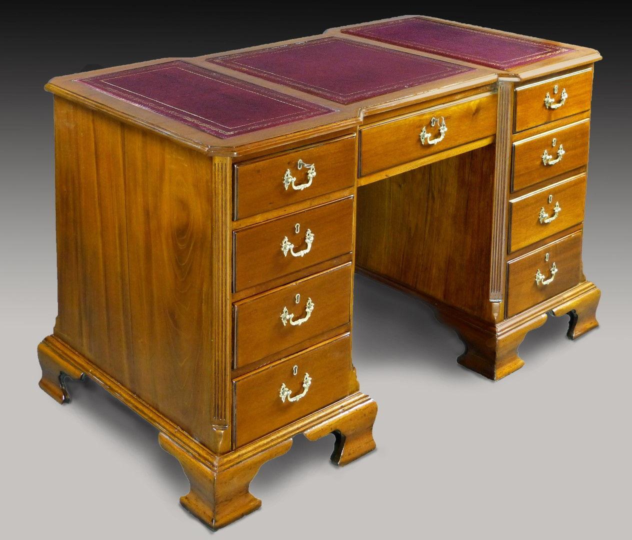 muebles caoba antiguos 20170828084342