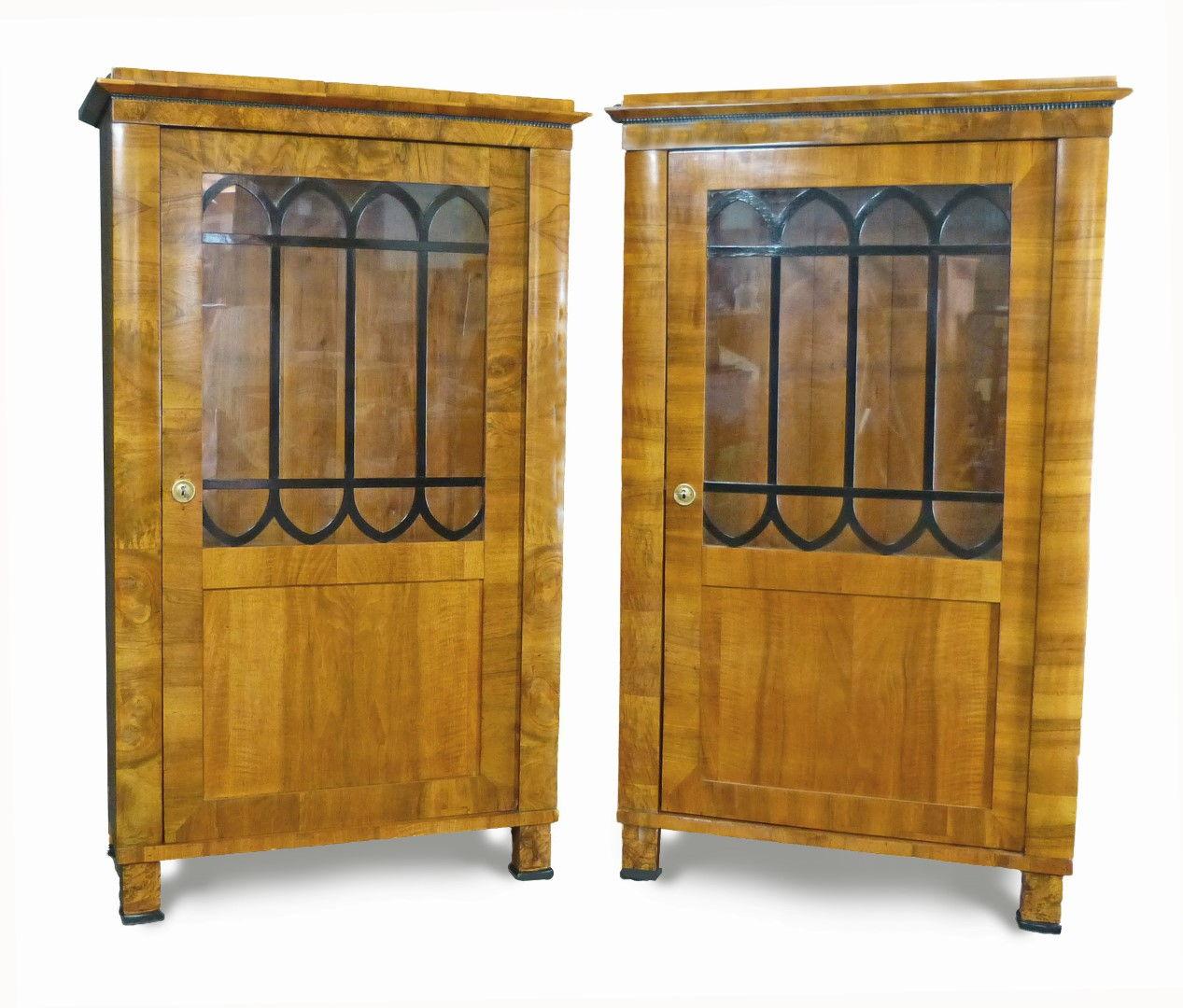 Tasacion Muebles Antiguos : Muebles y antiguedades obtenga ideas diseño de