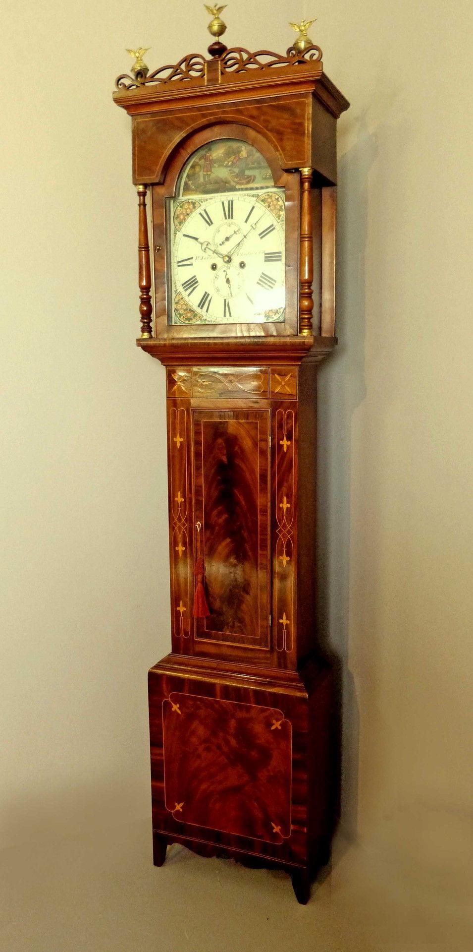 Relojes Antiguos Ofertas De Relojes Antiguos Relojería Antigua